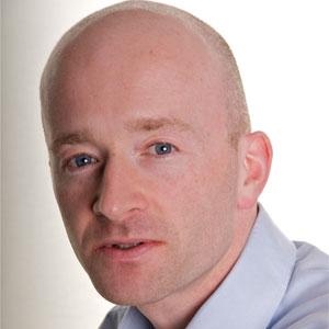 Jon Cropley