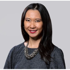 Kathleen Lim Randall