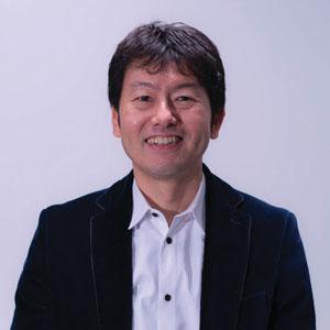 Kenichi Mori
