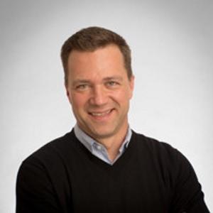 Kris Nagel