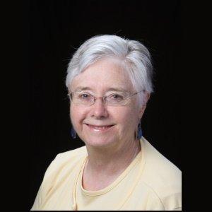 Lorna Chandler