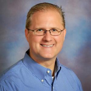 Scott Lowder