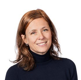 Maria Pihlström