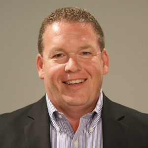 Mark Collett