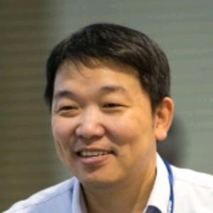 Meiji Chang