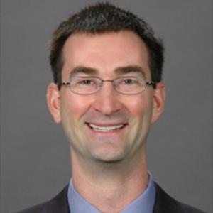 Michael O'Malley