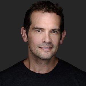 Mike Lahiff