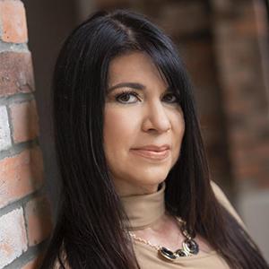 Monique Merhige-Machado