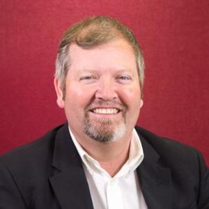Paul Brake