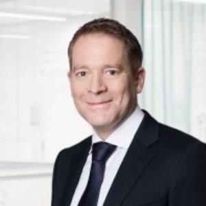 Peter Karlströmer