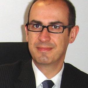 Ricard Ferrer