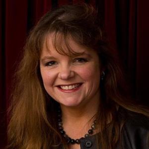 Sara Fisher