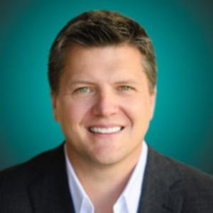 Sean Miller