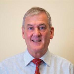 Steve Pook