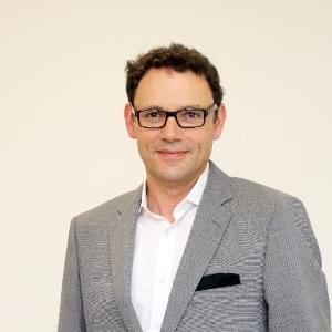 Udo Scalla