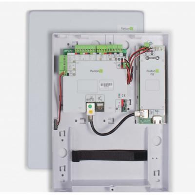 Paxton Access 010-052 Paxton10 Door Controller – PoE