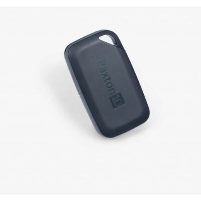 Paxton Access 010-690 Paxton10 Bluetooth Hands Free Keyfob