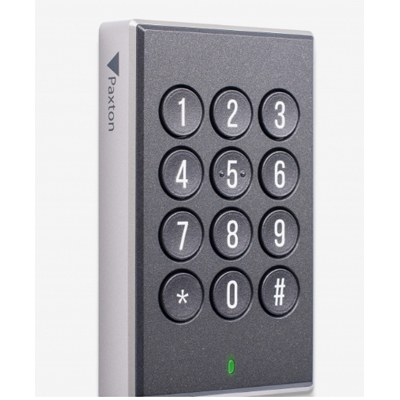 Paxton Access 010-824 Paxton10 Keypad Reader