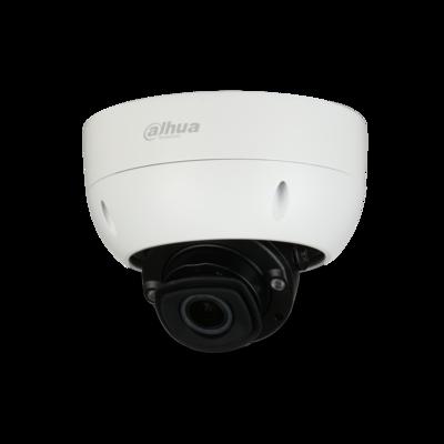 Dahua Technology IPC-HDBW5842H-ZHE 8MP IR Dome WizMind Network Camera