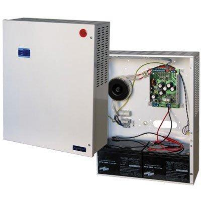 Vanderbilt 2415VIP Power Supply Unit