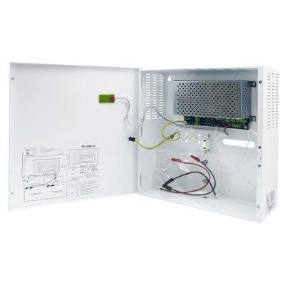 Vanderbilt 2465VIP Power Supply Unit