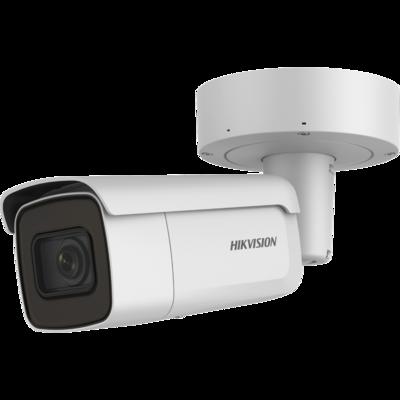Hikvision DS-2CD2626G2-IZS 2 MP AcuSense Varifocal Bullet Network Camera