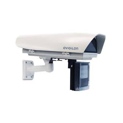 Avigilon 3.0C-HD-LP-B1 3MP day/night box IP camera