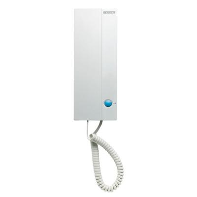 Fermax 3393 4+N Basic Loft Telephone