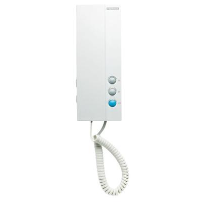 Fermax 3422 DUOX Extra Loft Telephone