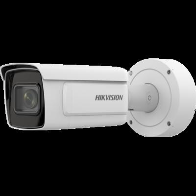 Hikvision iDS-2CD7A86G0-IZHS 4k DeepinView Moto Varifocal Bullet Camera