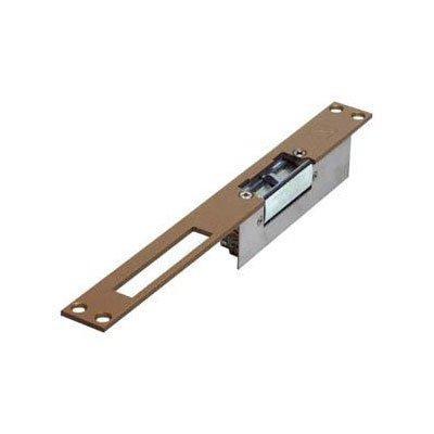 Bosch 4710760065 Electric Door Opener