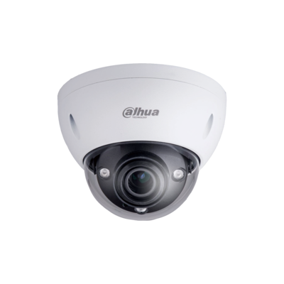 Dahua Technology IPC-HDBW5231EP-ZE-HDMI 2MP IR Dome Network Camera, WDR, PAL