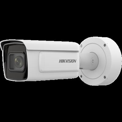 Hikvision iDS-2CD7A26G0/P-IZHSY 2MP DeepinView ANPR Moto Varifocal Bullet Camera
