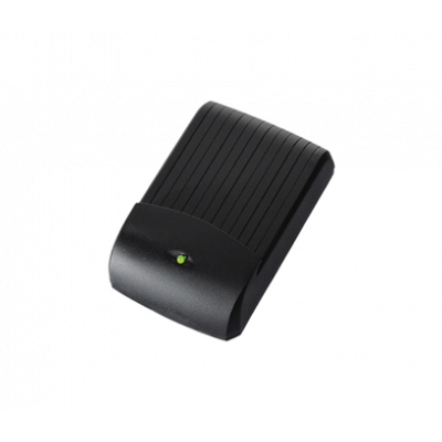 Idesco 9 CD 2.0 MIFARE DESFire Read Write RFID Reader