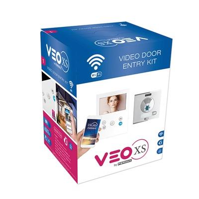 Fermax 9451 DUOX WIFI VEO-XS Kit 1/W