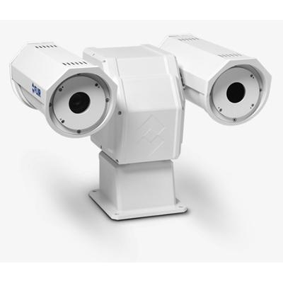 FLIR Systems A310PT Multi-sensor Thermal Imaging Camera
