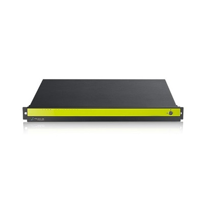 Promise Technology A3120-CV Storage Appliance for SMB/small installation video surveillance