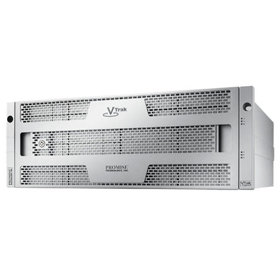 Promise Technology A3800fSL All-in-one Storage Appliance For Rich Media