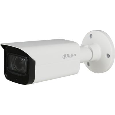 Dahua Technology A82AF53 4K IR 3.6mm HDCVI Bullet