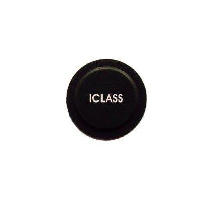 Bosch ACA-ICL2K-16AR Contactless ICLASS Tag