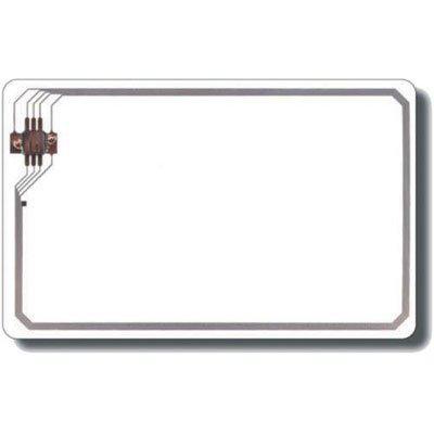 Bosch ACD-ICL256-2AR Contactless ICLASS Card