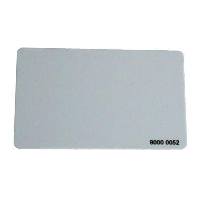 Bosch ACD-MFC-ISO Contactless MIFARE Classic ID Card