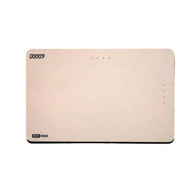 Bosch ACD-ATR11ISO proximity Card