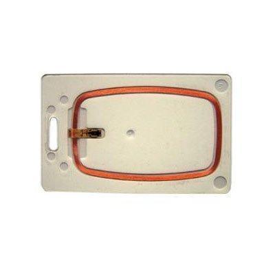Bosch ACD-PROXCARDII proximity Card