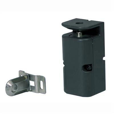 Alpro ACL224 PTO Cabinet Lock