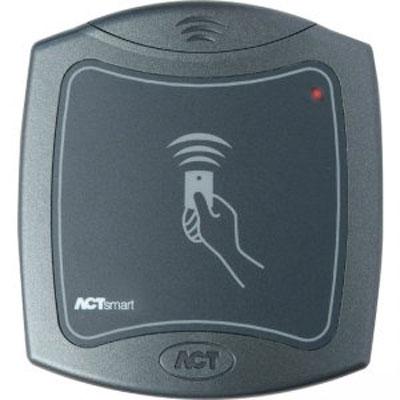 ACT ACTsmart2 1070 Proximity Reader