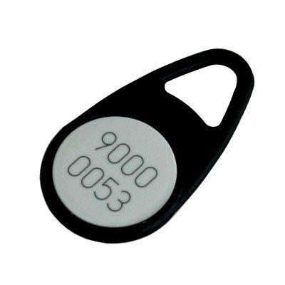 Bosch ACT-EV1TRF-SA1 Contactless MIFARE DESFire EV1 ID Keyfob