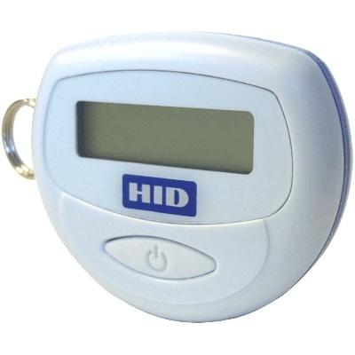 HID ActivID BlueTrust Token - Multi-purpose Contactless Token For IT Access
