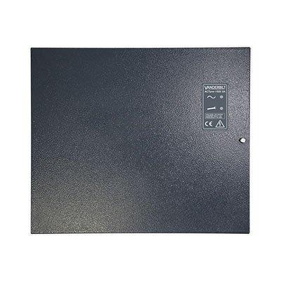Vanderbilt ACTpro-15002A Single Door IP Controller