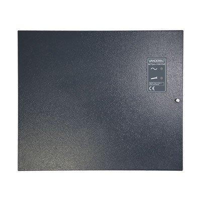 Vanderbilt ACTpro-1500PoE Single Door IP Controller